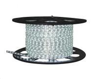 Kiến trúc sư khuyên dùng đèn led dây 31162 silicon phillips
