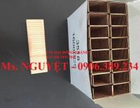 Kim bấm thùng carton 3515 / 3518