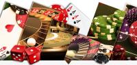 Kinh nghiệm chơi casino trực tuyến không phải ai..