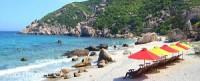 kinh nghiệm đi du lịch nha trang cùng tour đảo bình ba 2 ngày 2 đêm