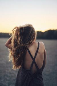Lúc nào nàng nên thay áo ngực mới?