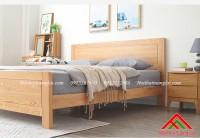Làm thế nào để chọn một chiếc giường ngủ đẹp mà hợp phong thủy