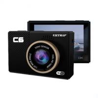 Lắp camera giám sát hành trình trên ô tô giá rẻ tại khánh hòa
