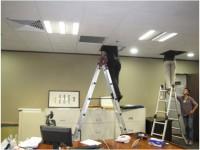 Lắp đặt đèn led tại nhà, thi công lắp đặt hệ thống đèn led tại hà nội