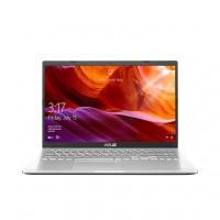 Laptop asus a412fa-ek734t i5-10210u | 8gb | 512 gb| 14 fhd | win 10 -chính hãng