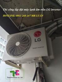 Liên hệ có nhay giá tốt máy lạnh điều hòa lg inverter mới nhất