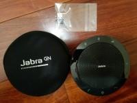 Loa hội nghị jabra speak 510ms cho phòng họp nhỏ