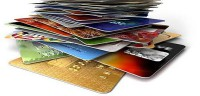 Lựa chọn thẻ tín dụng tốt nhất để quản lý tiền của bạn