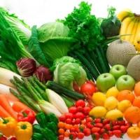 Lựa chọn thực phẩm an toàn cho mẹ và bé