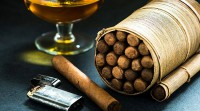 Lựa chọn xì gà cho người bận rộn