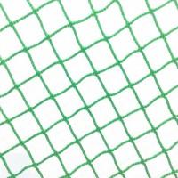 Lưới golf hdpe