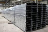 Lưới thép hàn d6 (100x100, 150x150, 200x200, 250x250, 350x350…) làm theo đơn đặt
