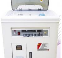 Máy rửa ống nội soi tự động 1 ống well-1