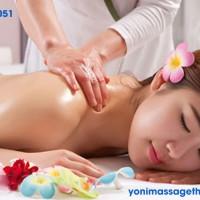 Massage yoni hà nội thực sự đặc biệt và đáng trải nghiệm như thế nào?