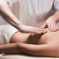 Massage cho nữ tại nhà theo liệu trình khoa học năm 2021