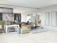 Mẫu gạch mang đến vẻ đẹp cho ngôi nhà bạn được yêu thích nhất