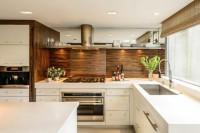 Mẫu thiết kế nội thất bếp sang trọng & đẹp nhất