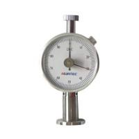 Máy đo độ cứng huatec lx-c-2