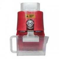 máy ép dầu gia đình nhập khẩu thái lan (mã sản phẩm nnf 800a màu đỏ ghi)