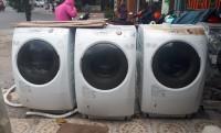 Máy giặt toshiba toshiba tw-q860 giặt sấy tiết kiệm..