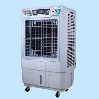 Máy làm mát không khí asanzo dùng cho phòng diện tích từ 70-90m