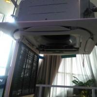 Máy lạnh daikin - thương hiệu máy lạnh nổi tiếng của nhật bản