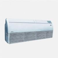 Máy lạnh áp trần daikin fhnq24mv1 công suất 3hp - 3 ngựa r410