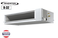 Máy lạnh giấu trần fba50bvma/rzf50cv2v inverter..