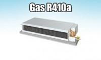 Máy lạnh giấu trần fbq gas r410a - xuất xứ thái lan