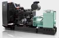 Máy phát điện chất lượng cao