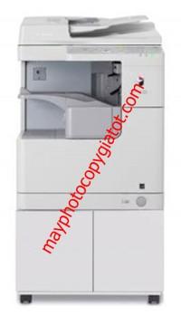 Máy photocopy canon ir2520w hàng đảm bảo chất lượng giá rẻ