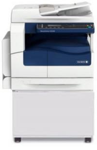 Máy photocopy fuji xerox s2320cps giá rẻ