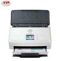 Máy scan hp n4000snw1 - giá rẻ, bảo hành chính hãng 12 tháng
