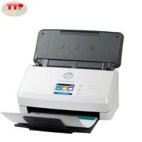 Máy scan hp n7000snw1 - giá rẻ nhất thị trường