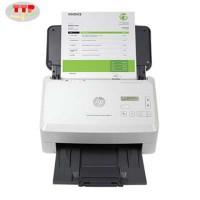 Máy scan hp scanjet enterprise flow 5000 s5 - giá rẻ, chất lượng đảm bảo