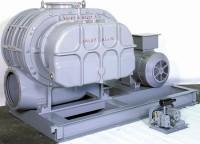 Máy thổi khí nhật anlet bs50 - thiết bị nam phát