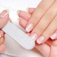 Membership trong ngành nail là gì ?