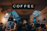 Mẹo thiết kế quán cafe nhỏ đẹp và độc đáo