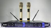 Micro không dây karaoke chất lượng cao giá thành hợp lý