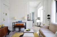 Mở bán  chung cư mini phương liên -hồ ba mẫu hơn 400 triệu/căn ở ngay.