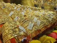 Mơ thấy vàng có ý nghĩa gì? luận giải giấc mơ thấy vàng