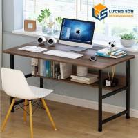 Một số chia sẻ hữu ích về sản phẩm bàn làm việc tại nhà