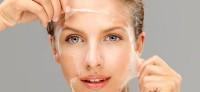 Một số điều cần lưu ý khi peel da