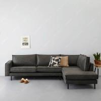 Một số lưu ý khi chọn mua sofa phòng khách mà bạn nên quan tâm