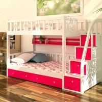 Một số lưu ý khi sử dụng giường 2 tầng