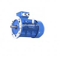 Motor 3 pha,motor 3 pha transmax ba-ie1b5-2p00,motor 3 pha 0.18kw