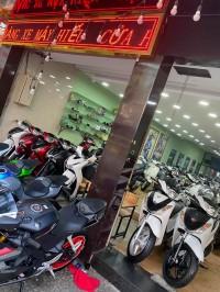 Mua bán xe máy honda chính hãng call 0565.183.249