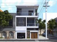 Mua bán, cho thuê nhà phố các quận tp.hcm