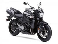 Mua bán xe moto, ô tô chất lượng giá trẻ hàng đầu vn