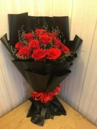 Mua hoa hồng sáp tại hoa tươi đẹp - nhiều kiểu đẹp,..